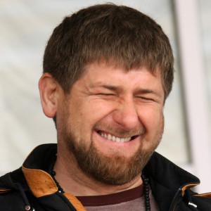 У Рамзана Кадырова родился четвертый наследник