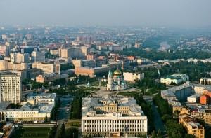 Филиал в Омске открыла компания «Бобров»