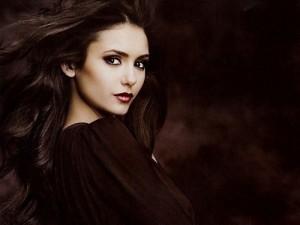 «Дневники вампира» 8 сезон: Возвращение Нины Добрев и присоединение Кристен Стюарт