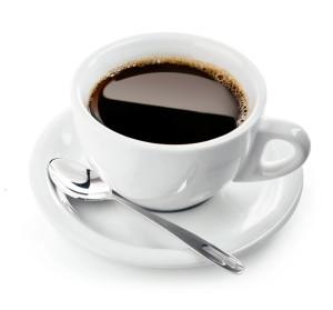Кофе помогает избежать слабоумия в старости