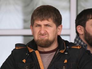 На Рамзана Кадырова была совершена попытка покушения