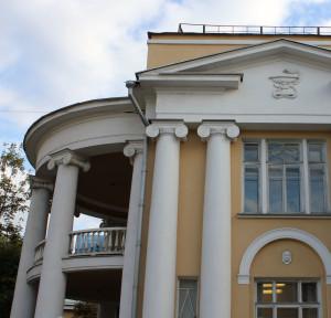 Раздувание инцидента в НИИ имени Гельмгольца – следствие конкурентной борьбы на фармацевтическом рынке