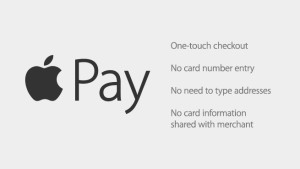 Apple Pay шагает по планете: РЖД тоже подключилась к системе