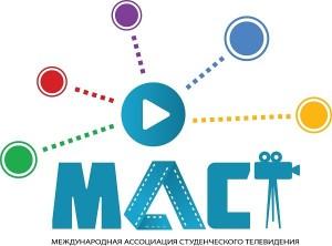 Молодые журналисты обсудят с Ольгой Васильевой меры по улучшению качества медиаобразования