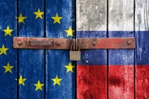 Германия готовит пакет новых санкций в отношении России