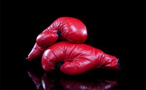 Британский боксер умер после нокаута
