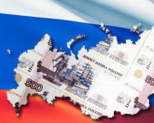 Российская экономика не пострадает от новых санкций