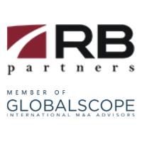 В номинации «Лучший российский консультант на рынке PE» на конгрессе Private Equity компания RB Partners стала второй
