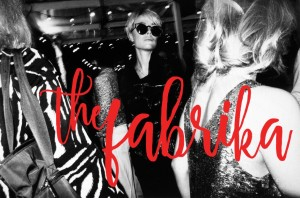 Fashion-конкурс «theFABRIKA» – возможность развития бизнеса и грандиозный опыт