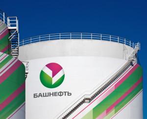 Сделка по покупке «Башнефти» закрыта