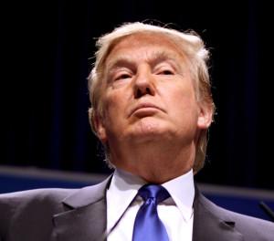 Дональд Трамп обвинил РФ в неуважении нынешнего американского руководства