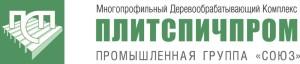 АО «Плитспичпром» продолжает строительство нового цеха ДСП