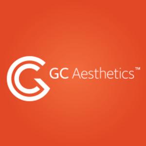 "GC Aesthetics организует серию лекций с Пером Хеденом ""Science For Excellence"""