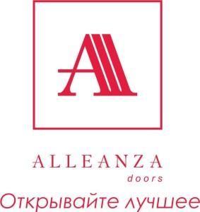 «Alleanza doors» ведет разработку новой модели межкомнатных дверей