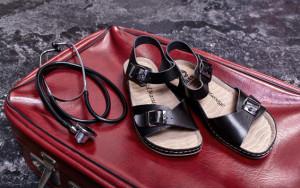 Производитель медицинской одежды «ДокторЪ» сообщил о ребрендинге торговой марки