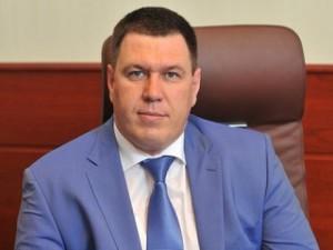 Валерий Леонов: В 2016 году экономия бюджетных средств по итогам экспертизы составляет более 15%