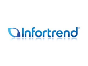 Infortrend: решение EonOne упрощает и облегчает процессы управления