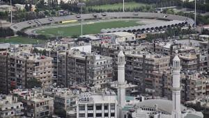 МИД предрекает сдвиги в Сирии спровоцированные американской агрессией