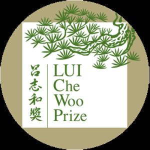 Состоялась первая церемония вручения премий LUI Che Woo Prize