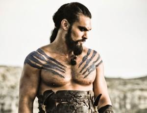 Кхал Дрого воскреснет в новом сезоне сериала «Игра престолов»