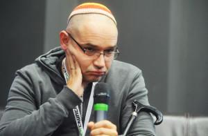 Обвиняемый в экстремизме блогер Антон Носик планирует обжаловать штраф