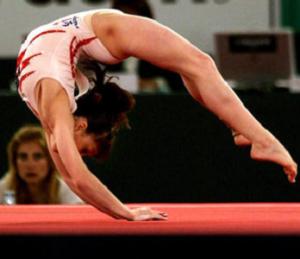 Затраты государства на профессиональный спорт будут снижены