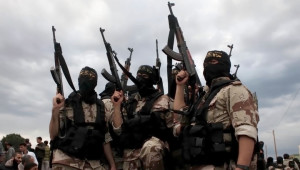 МИД РФ: США собираются пойти на сделку с террористами