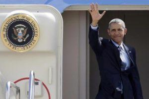 13942783-obama-pribyl-s-oficialnym-vizitom-v-ger
