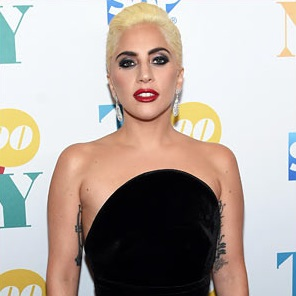 В эмоциональном послании поклонникам Леди Гага рассказывает о своей борьбе с хронической болью