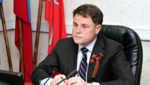 20130506-gruzdev
