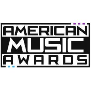 Объявлены все участники в номинации «Артист года» на American Music Awards 2016
