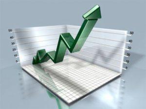 91468_igrokam-rynka-ipc-dostupny-globalnye-servisy-kompanii-otkrytie-kapital