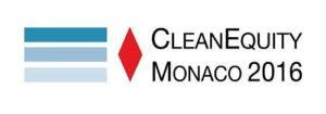 logo-cleanequity_900x900
