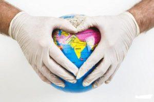 meditsinskiy-turizm-v-indii