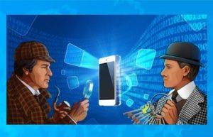 zao-oksidzhen-softver-novuyu-versiyu-mobil-nogo-kriminalista-7-2