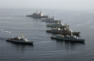 navy_10