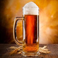 prodaja-piva-v-roznicu