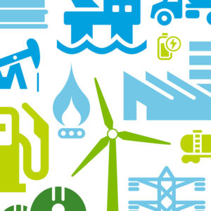 us-og-deloitte-center-for-energy-solutions-services-page-promo