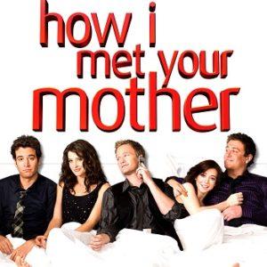 Спин-офф сериала «Как я встретил вашу маму» снова в работе