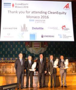 cleanequity2016