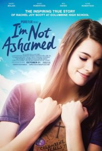 im_not_ashamed_poster