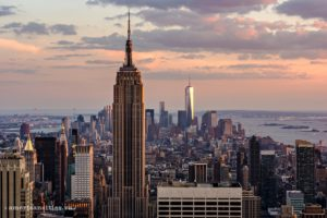 originwm_empire_state_building_2