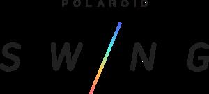 polaroid-swing-logo-large