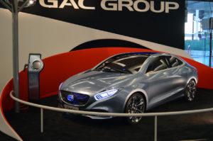 000-gac-concept