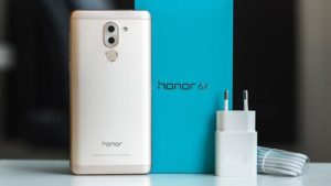androidpit-honor-6x-2988-w782