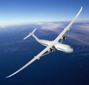 Boeing_SUGAR_Volt_concept_aircraft_2010-1200x1143
