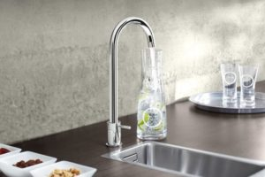 GROHE-Blue-613x409