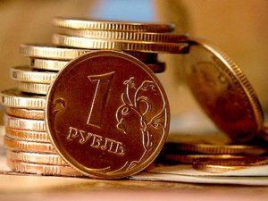prodolzhenie-padeniya-dollara-i-rosta-evro-otnositelno-rublya