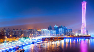 china_guangzhou_2