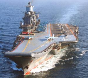kreiser_Admiral_Kuznecov_1